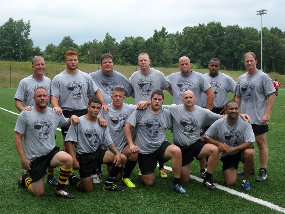 state games team pic 2